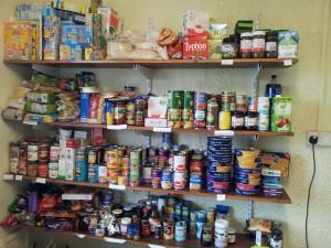 Foodbank 2