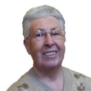 Glenda Bellamy