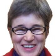 Sarah Hulme