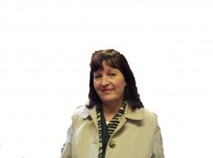Sue Fiander 1