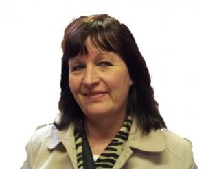 Sue Fiander 3