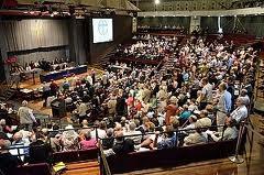 General Synod York 2013 1