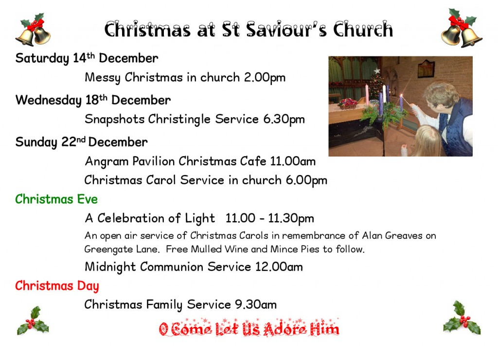 Christmas_Services_2013