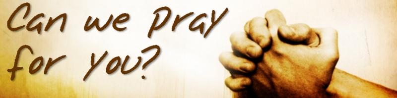 prayForYou-WIDE