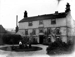 cowley Manor1