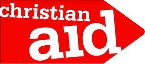 christianAidLogo