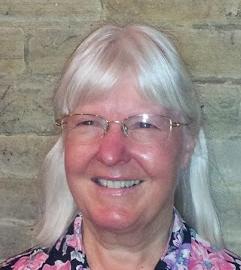 Maureen Greaves 5