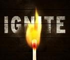 Ignite 1
