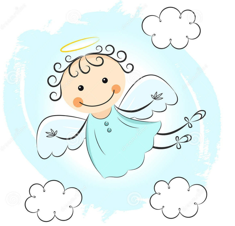 little-angels-1