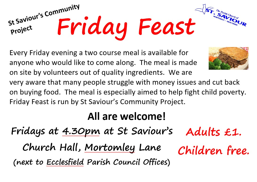 friday-feast-2016