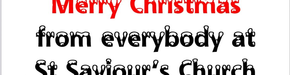 merry-christmas-6