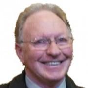Brian Stennett 6