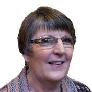 Heather Stennett 3