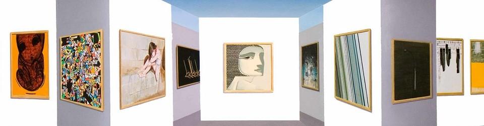 Gallery2-WIDE