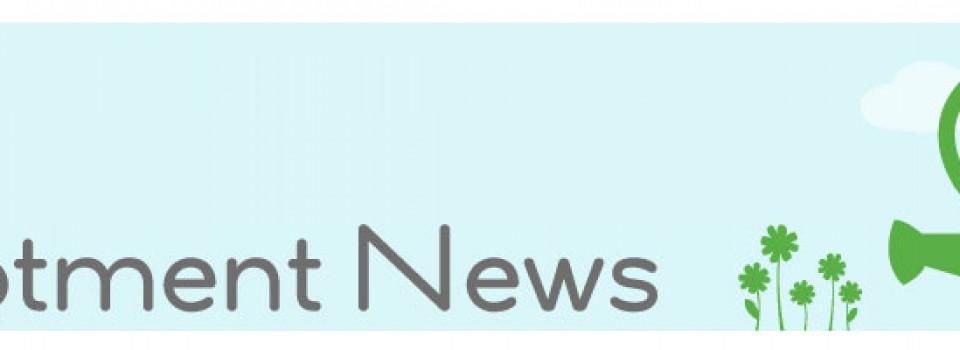 allotment-news-banner